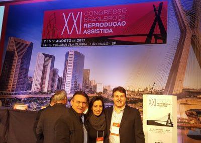 Dr Corival - Dra Mylena - Dr Eduardo Camelo de Castro